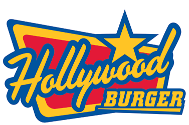 Hollywood Buger